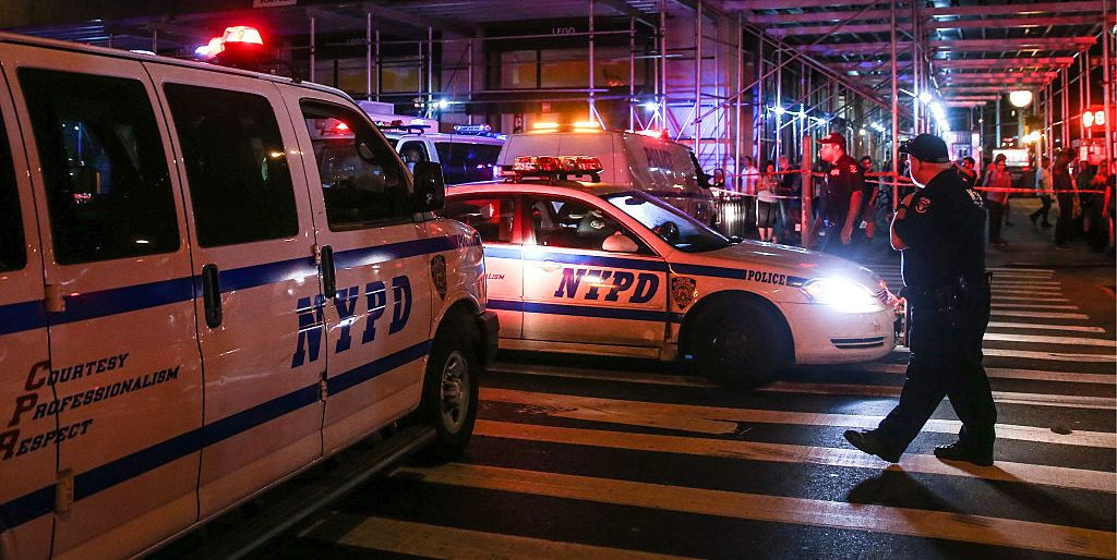 Mislukte-aanslag-in-New-York