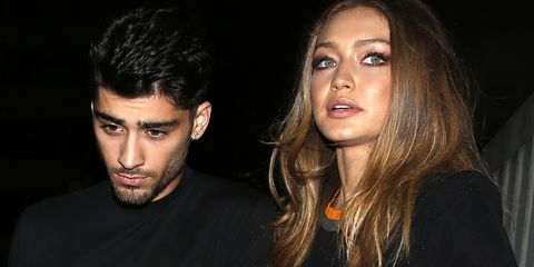 Hair, Face, Eyebrow, Nose, Hairstyle, Chin, Beauty, Forehead, Lip, Black hair,