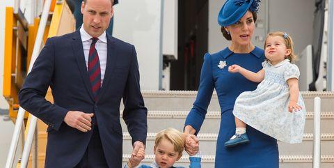Blue, Trousers, Dress shirt, Shirt, Standing, Coat, Outerwear, Collar, Flag, Stairs,
