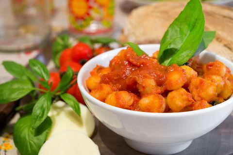 Dish, Food, Cuisine, Ingredient, Produce, Staple food, Vegetarian food, Gnocchi, Recipe, Plant,
