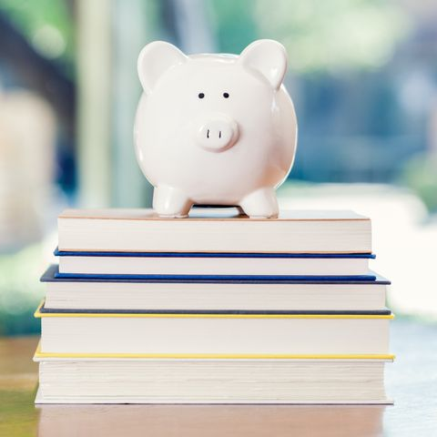 How to Do Back-to-College Shopping on a Budget
