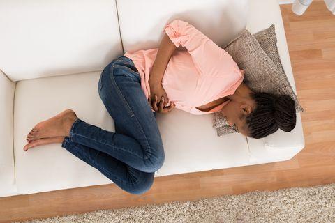 Leg, Jeans, Comfort, Furniture, Sitting, Floor, Child, Photography, Flooring, Neck,