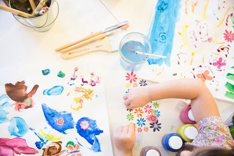 10 Back To School Diy Ideas Your Kids Will Love