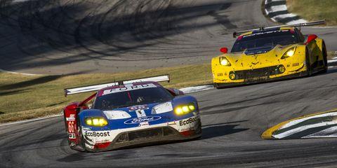 Land vehicle, Vehicle, Race car, Racing, Car, Auto racing, Motorsport, Sports car, Endurance racing (motorsport), Sports car racing,