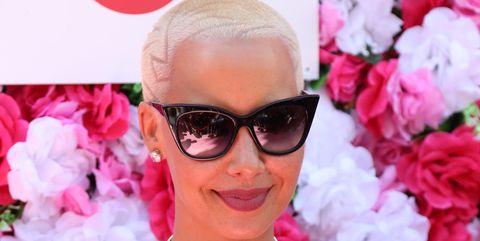 Clothing, Eyewear, Glasses, Vision care, Petal, Sunglasses, Shoulder, Red, Jewellery, Pink,