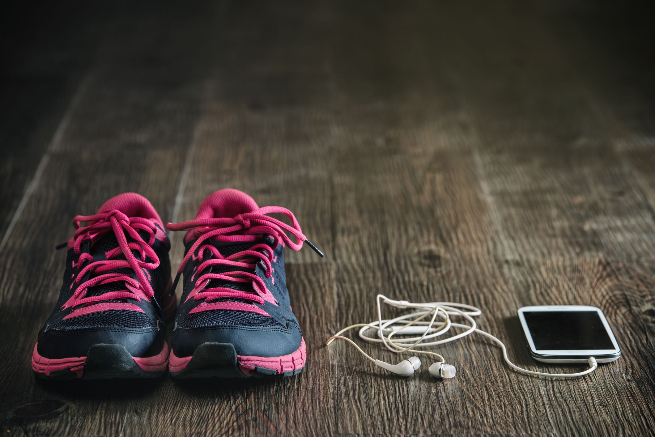 12 tips for finding your feet when you join a new gym