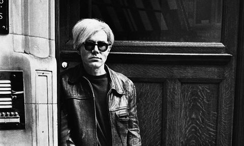 Black, White, Photograph, Eyewear, Black-and-white, Standing, Monochrome, Snapshot, Glasses, Cool,