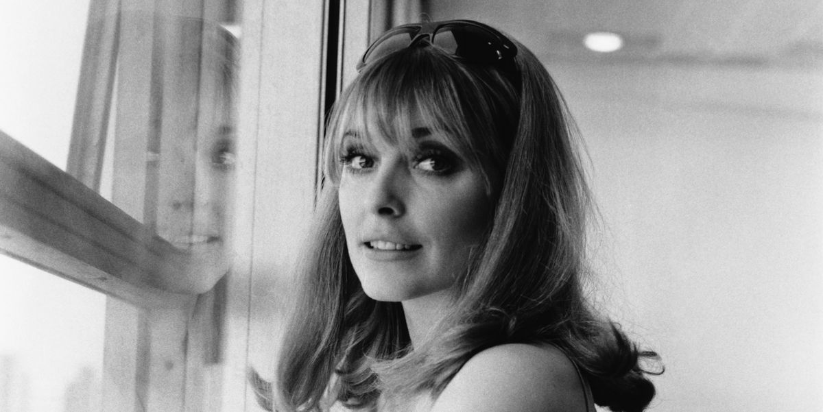How Did Sharon Tate Die The Haunting Details Of Sharon