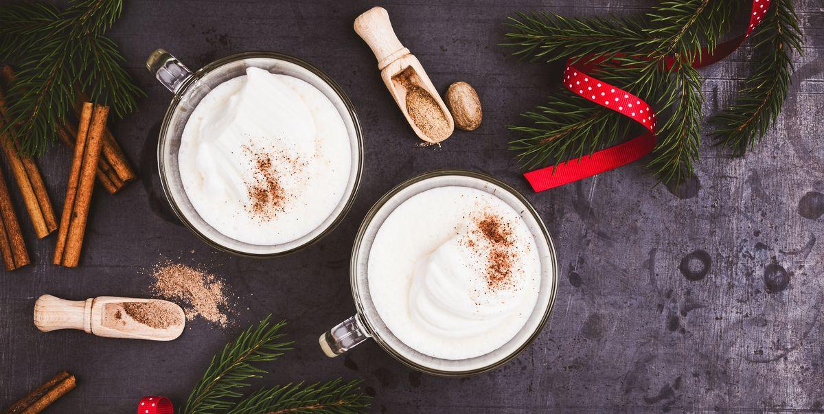 15 Spiked Coffee Cocktails to Keep You Awake
