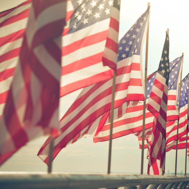 30 Memorial Day Quotes Memorial Day Sayings
