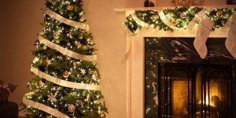 christmas tree ornaments - Best Christmas Ornaments