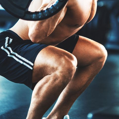 Strength training, Physical fitness, Shoulder, Muscle, Thigh, Human leg, Arm, Leg, Weight training, Joint,