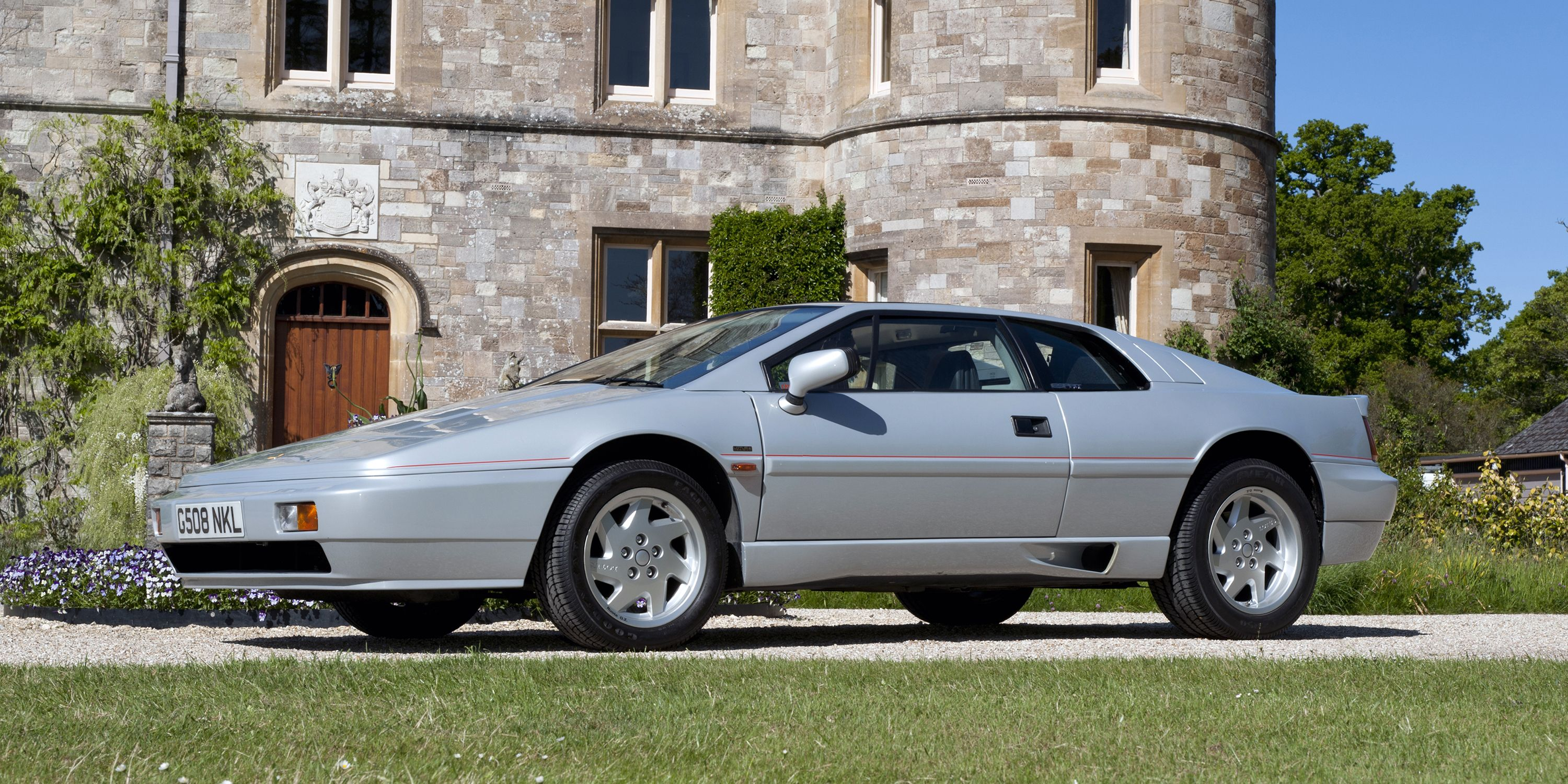 13 Best Cheap Mid-Engine Sports Cars - Affordable Mid-Engine