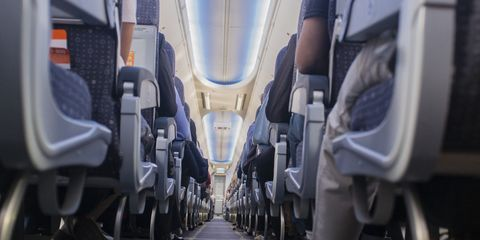 Mode of transport, Transport, Air travel, Aerospace engineering, Public transport, Service, Airline, Aircraft, Airliner, Aerospace manufacturer,