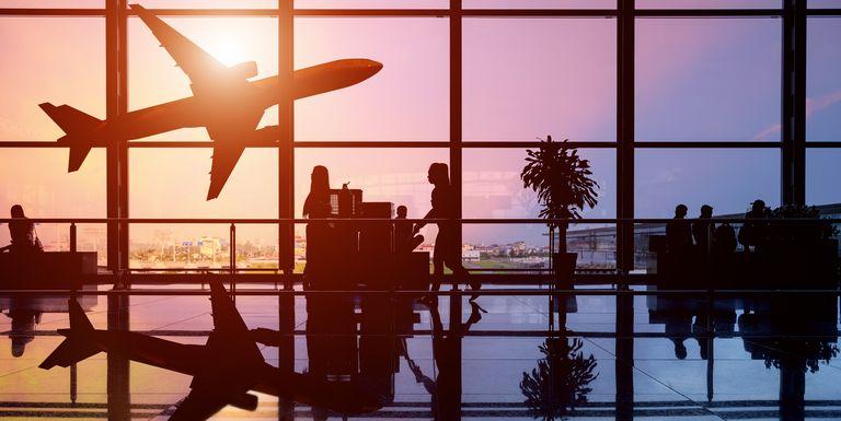 Consigli pre-viaggio - cover