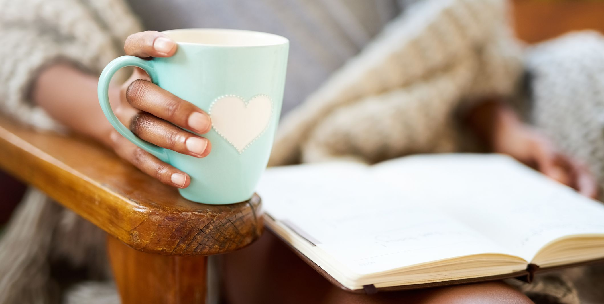 18 Self-Care Tips to Start the Year off Right