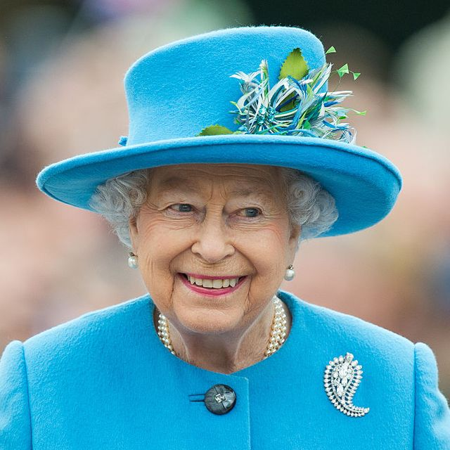 why the queen can't visit balmoral just yet