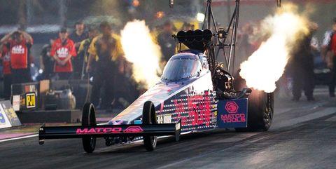 Motorsport, Vehicle, Racing, Drag racing, Auto racing, Sports, Smoke, Race car, Car, Formula one,