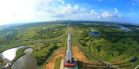 long-march-5-rocket.jpg