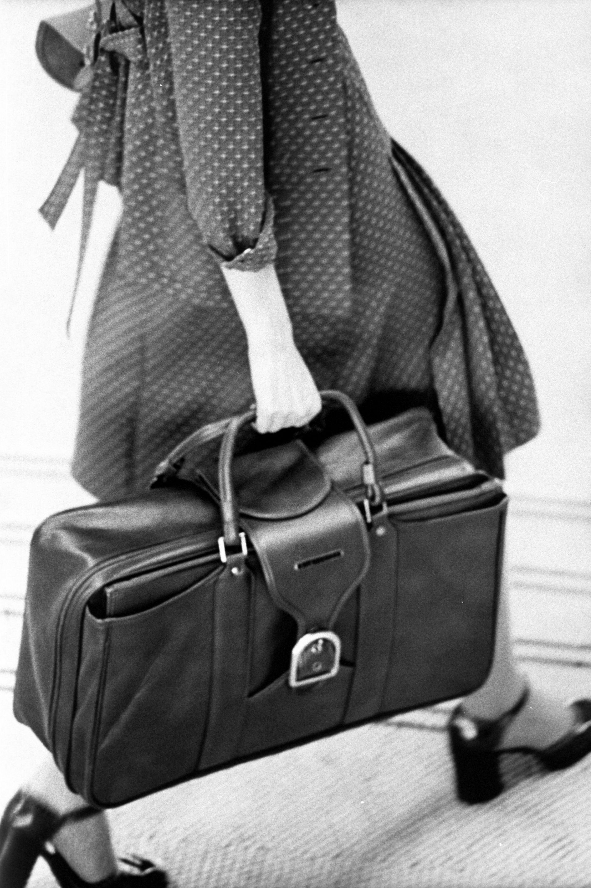 a6fddbef7f2 The Most Popular Handbag the Year You Were Born — History of Purses