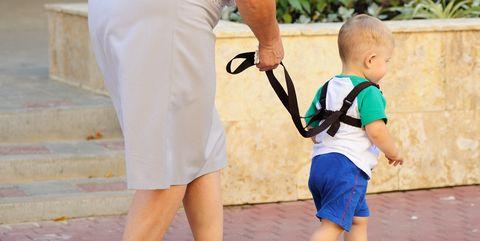 Leg, Human leg, Child, Footwear, Vacation, Shorts, Toddler, Shoe, Walking, Play,