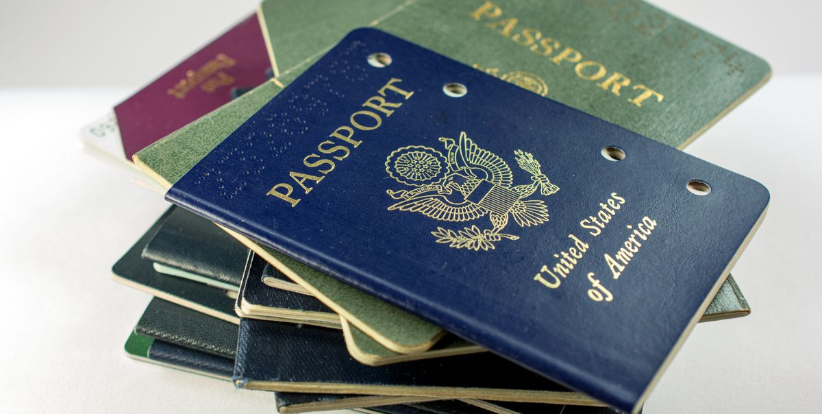 U.S. Passport Application Delays from Covid-19 — What To Expect When Renewing Your Passport Now
