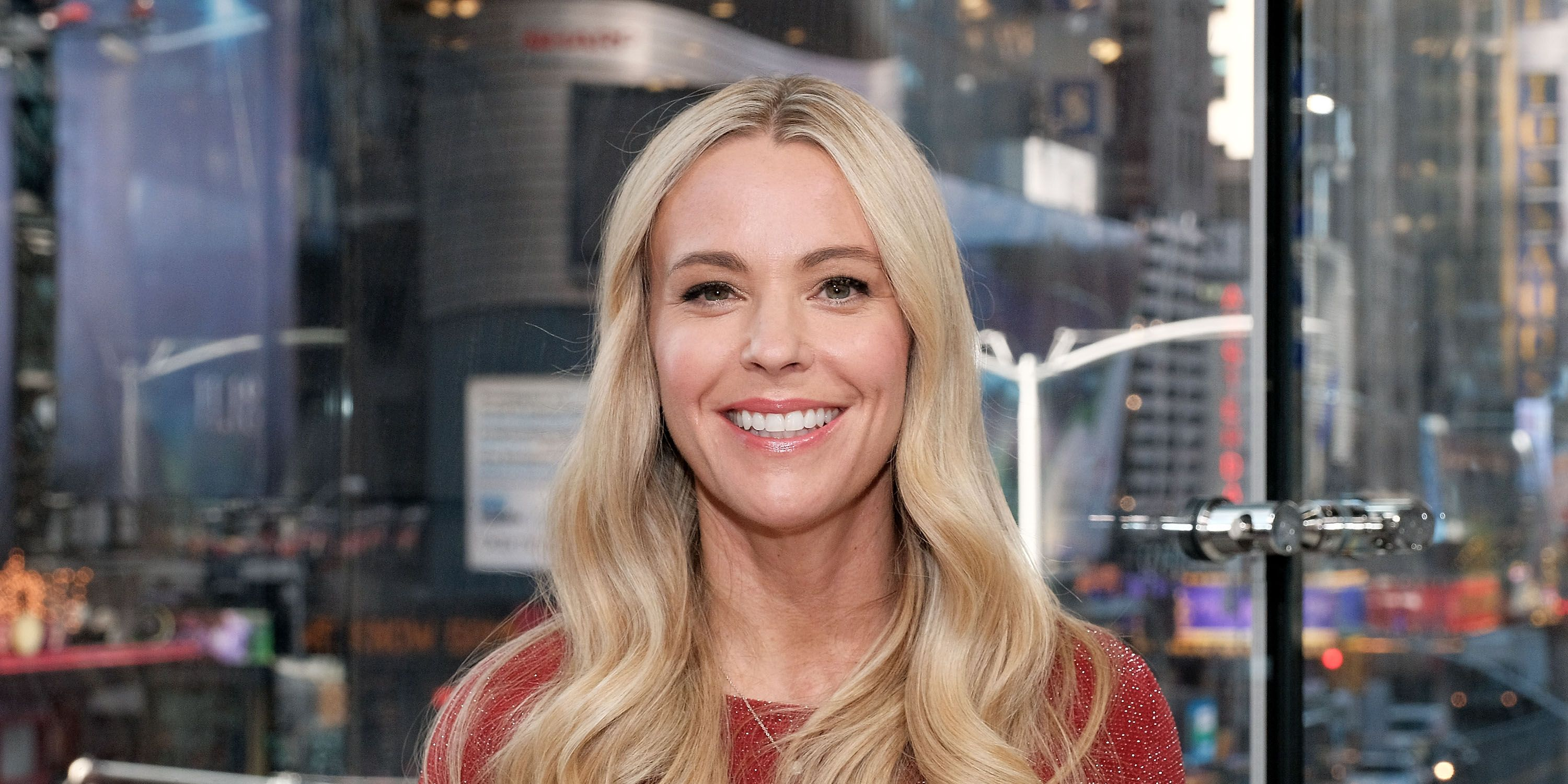 Kate Gosselin dating show
