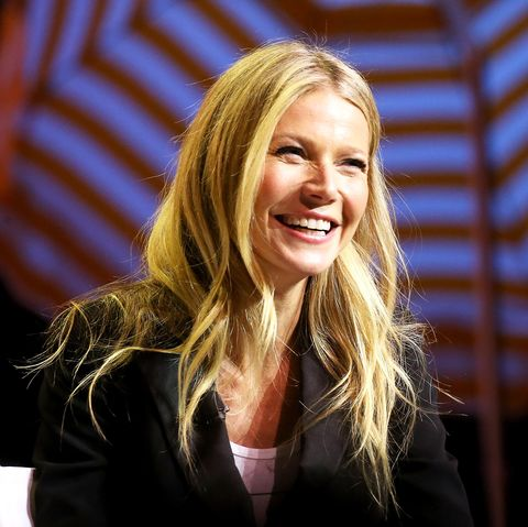 Hair, Face, Facial expression, Blond, Head, Beauty, Smile, Laugh, Human, Photography,
