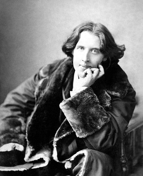 20 Best Oscar Wilde Quotes Famous Oscar Wilde Quotes About