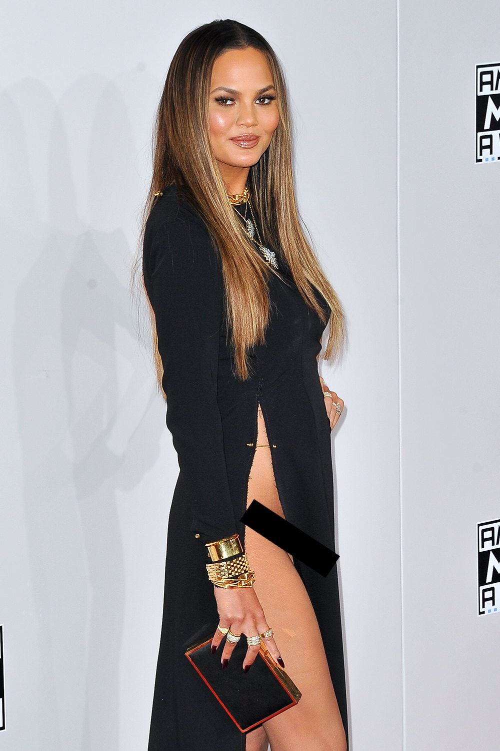 Discussion on this topic: The 29 Most NSFW Celebrity WardrobeMalfunctions, the-29-most-nsfw-celebrity-wardrobemalfunctions/