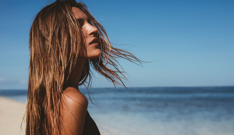 7 Beauty and Wellness Brands to Shop for World Oceans Day