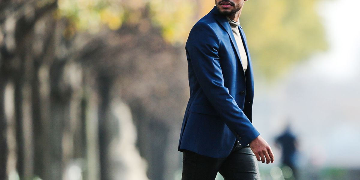 a6150210f113 8 Business Casual Tips for Men - How To Dress for the Office in 2018