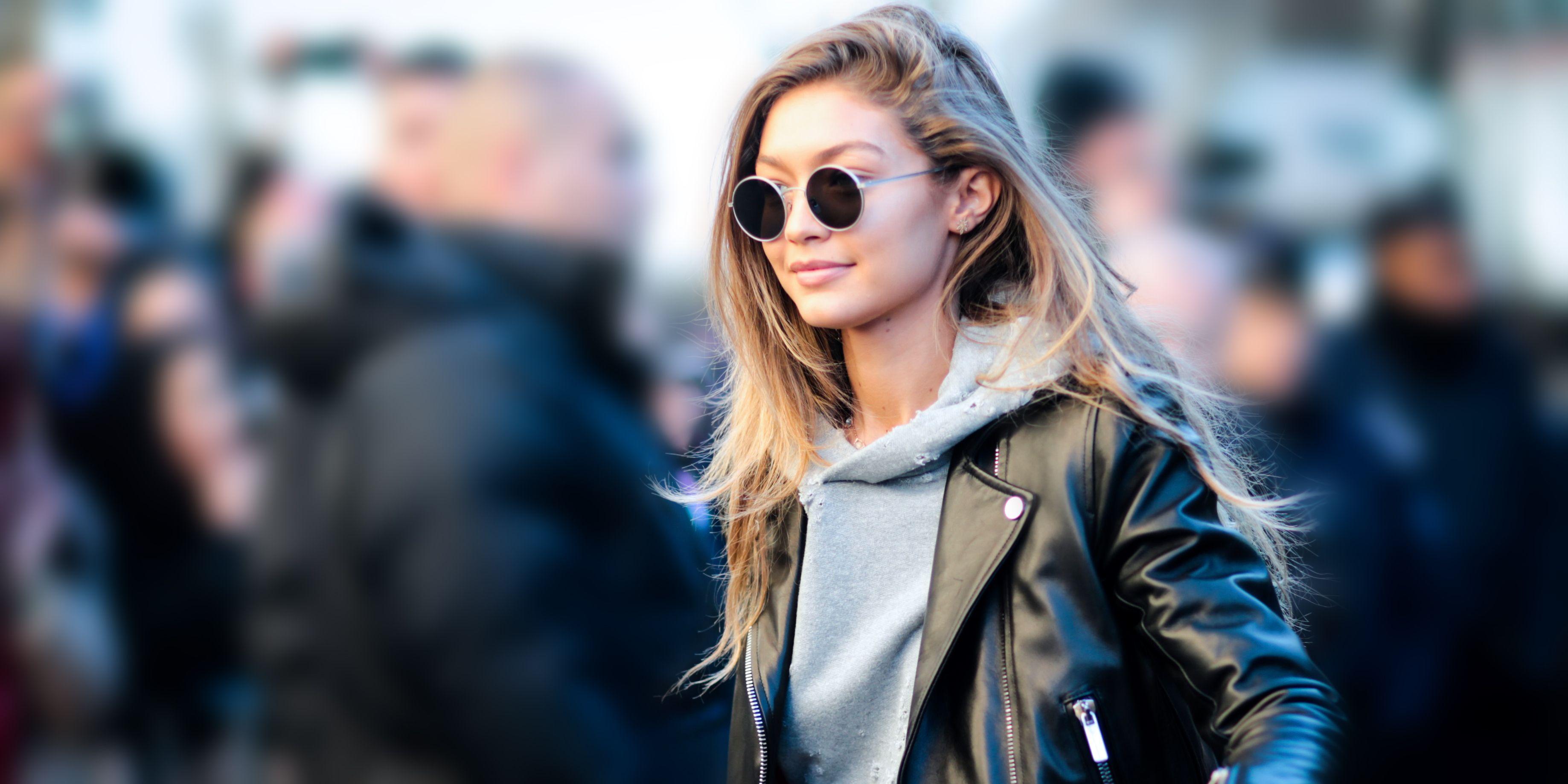 b5be54b82d 32 Best Sunglasses for Women in 2018 - Affordable Sunglasses for Women