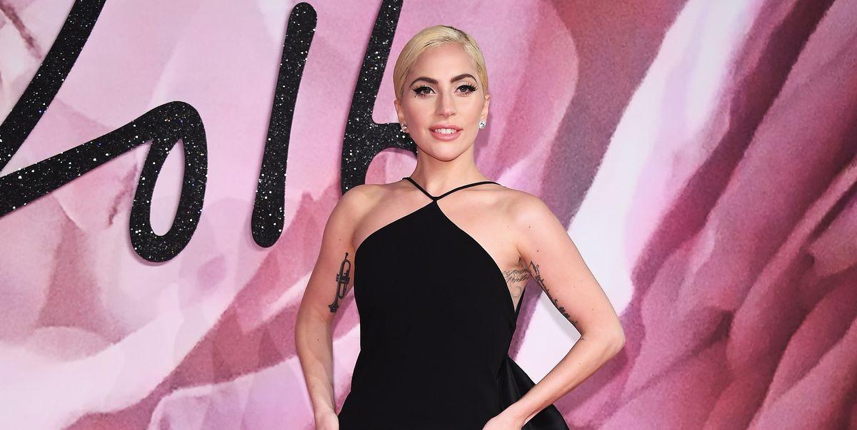 Lady Gaga Gucci Murder Movie Lady Gaga To Star In Ridley Scott S True Crime Gucci Movie