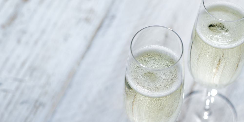 Aldi launch £13 magnum of Prosecco just in time for Bank Holiday weekend