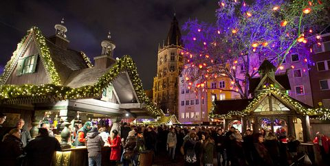 image - Best European Cities For Christmas