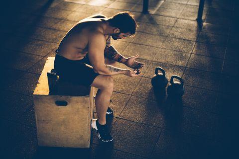 Blue, Water, Leg, Human, Arm, Human body, Muscle, Photography, Human leg, Barechested,