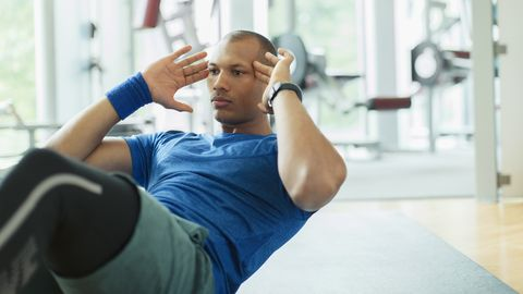 Shoulder, Strength training, Physical fitness, Arm, Joint, Exercise, Leg, Room, Muscle, Abdomen,