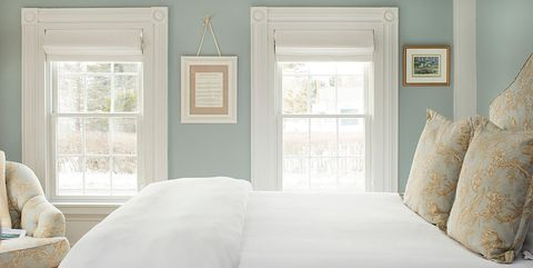household-essentials-furniture-sales