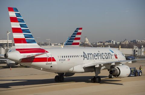 american-airlines-a319.jpg