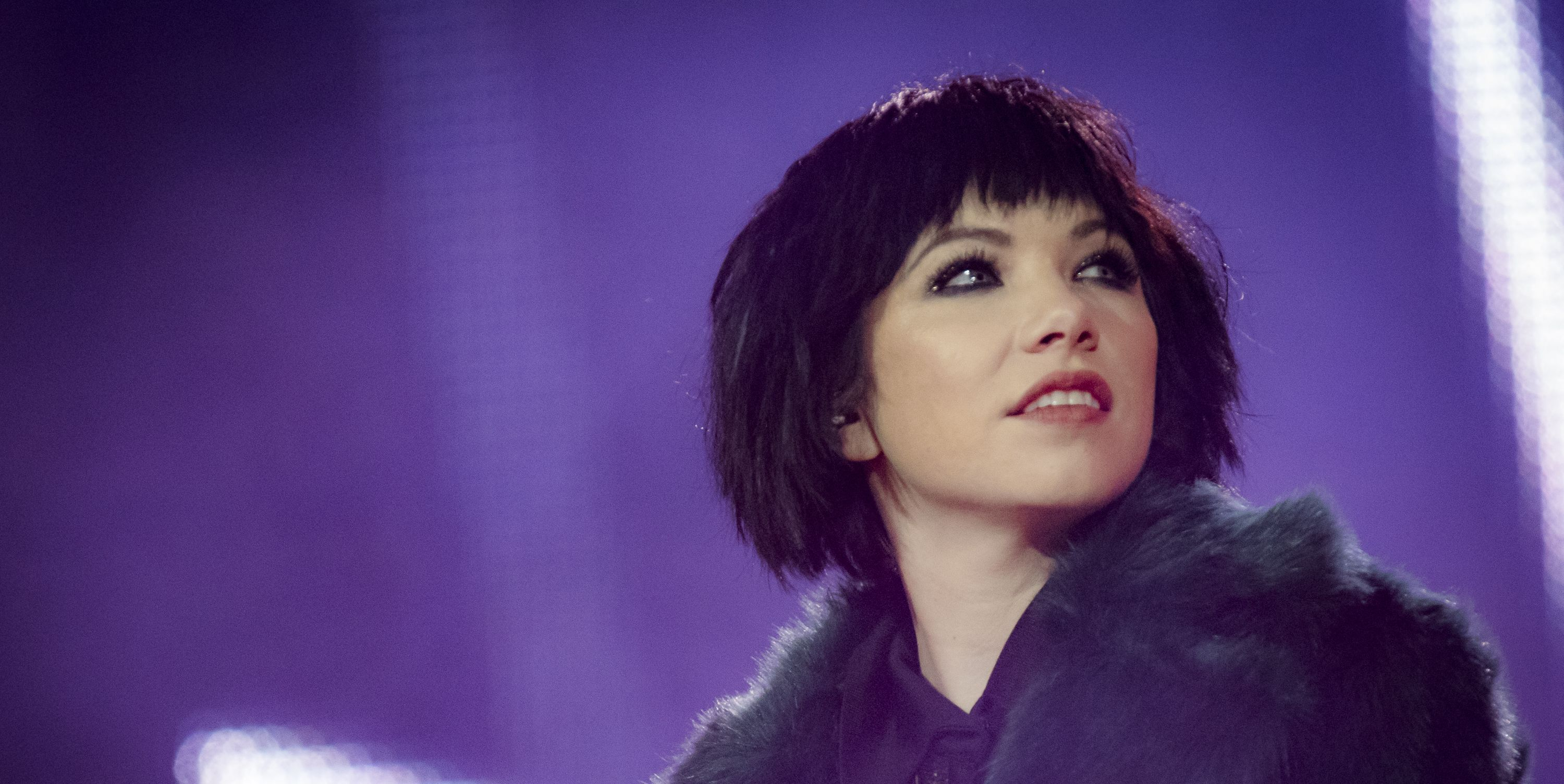 Carly Rae Jepsen's Outtakes Are Still Better Than Most People's Best Songs