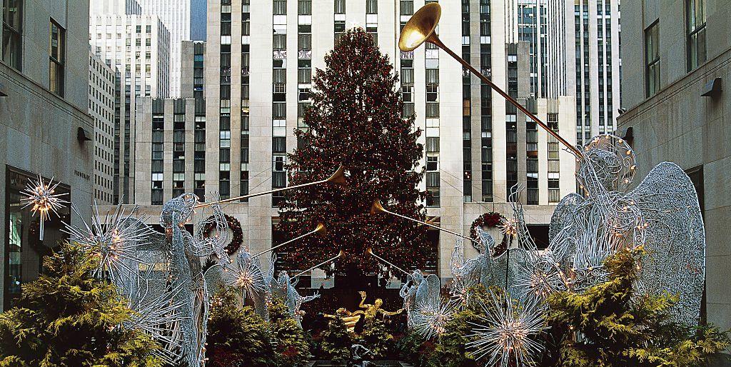 Miscellaneous Christmas Trivia.25 Surprising Christmas Facts Christmas Trivia You Should Know