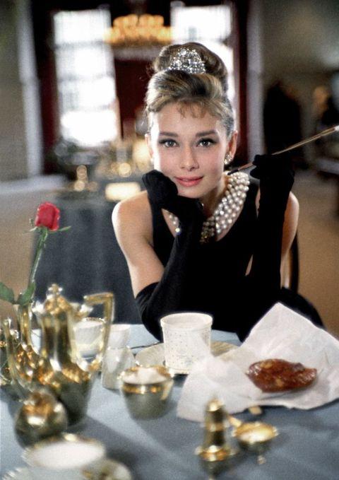 Fashion accessory, Restaurant, Food,