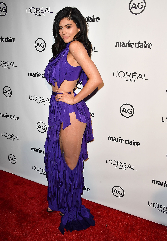 Purple Carpet Miami