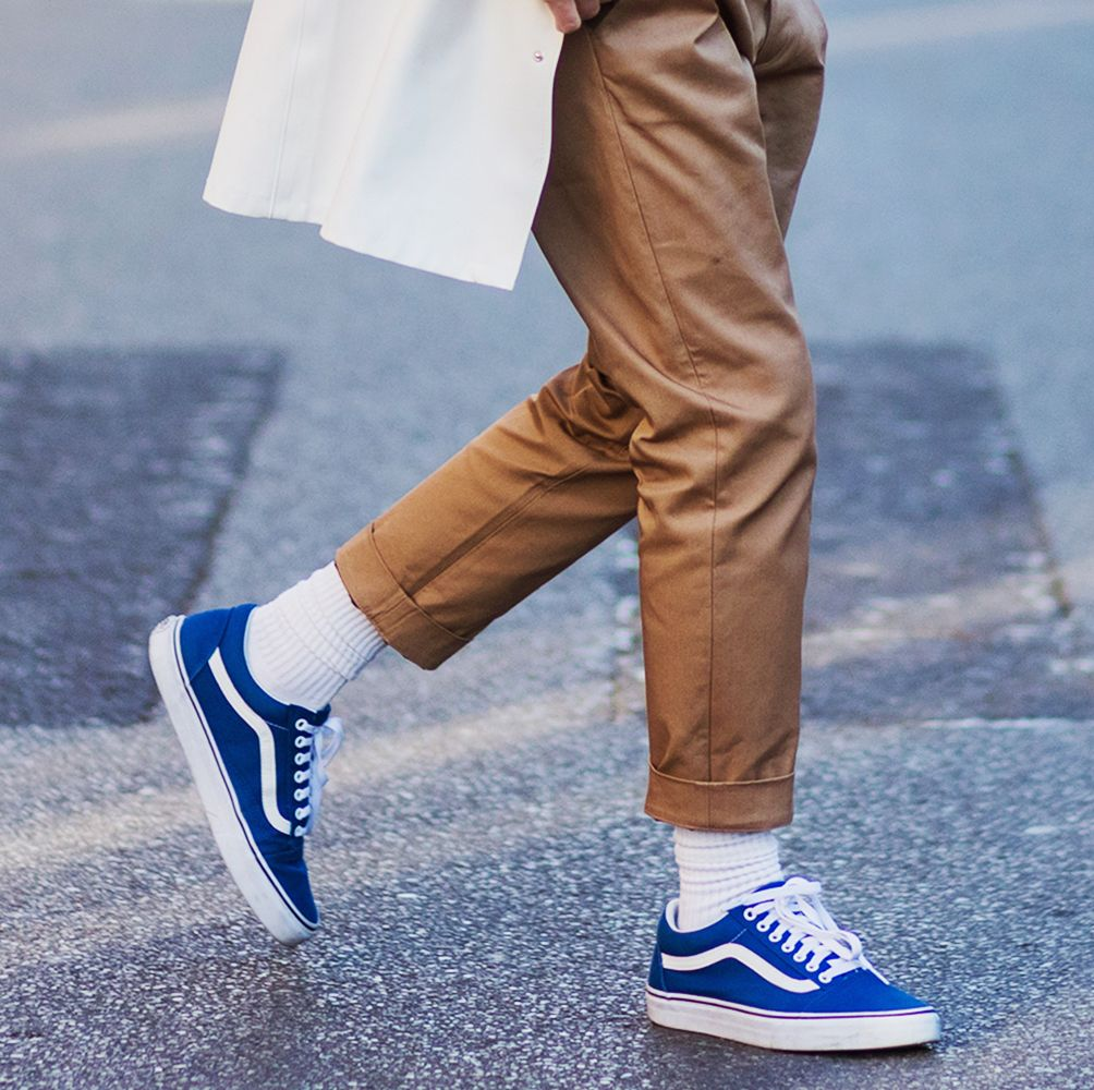 Men S Shoes 2018 Best Dress And Casual Shoes For Men