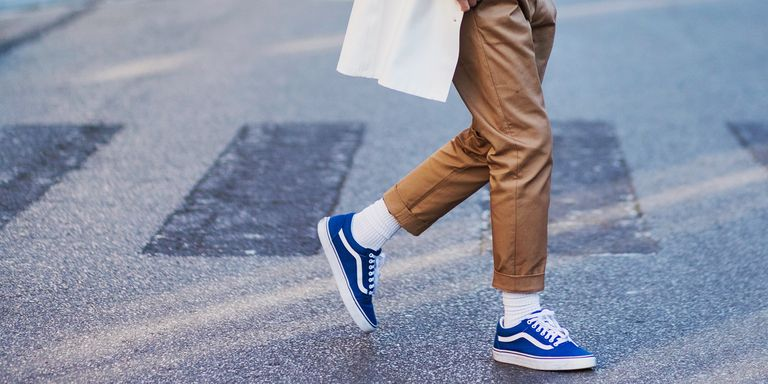 10 Shoes Every Guy Should Have For Summer