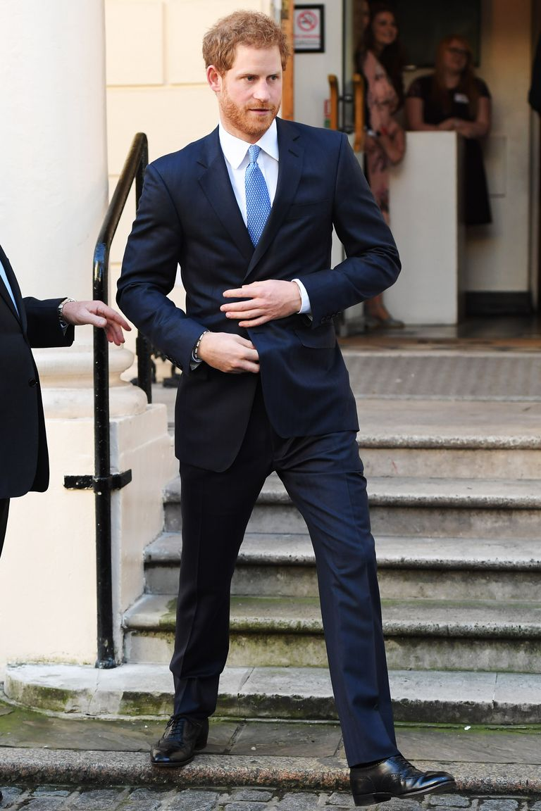 Prince Harry S Best Outfits Prince Harry Fashion And Style
