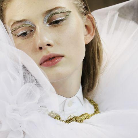 Sleep Mask Skincare Trend