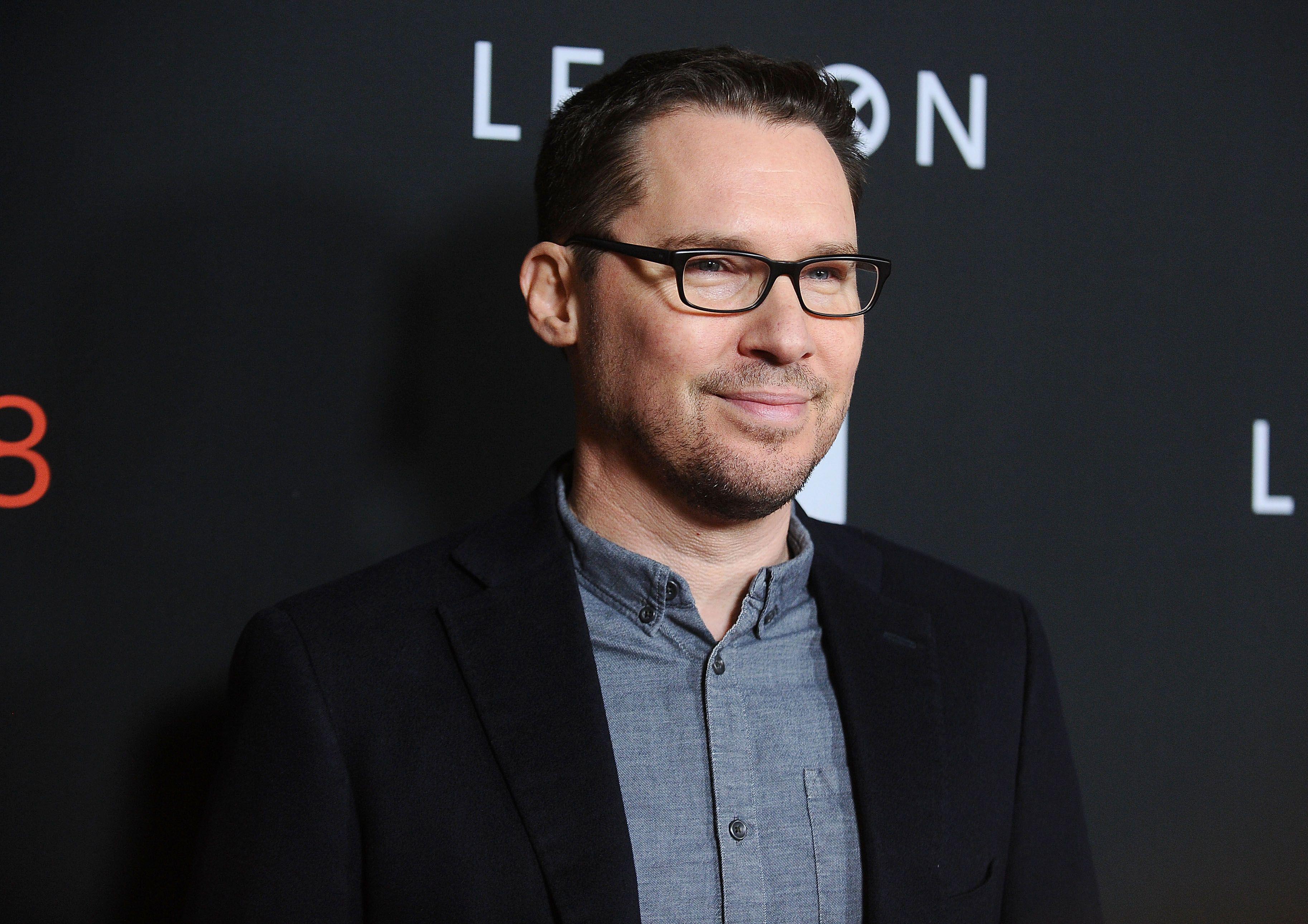 Los BAFTA suspenden la nominación de Bryan Singer - Bafta 2019