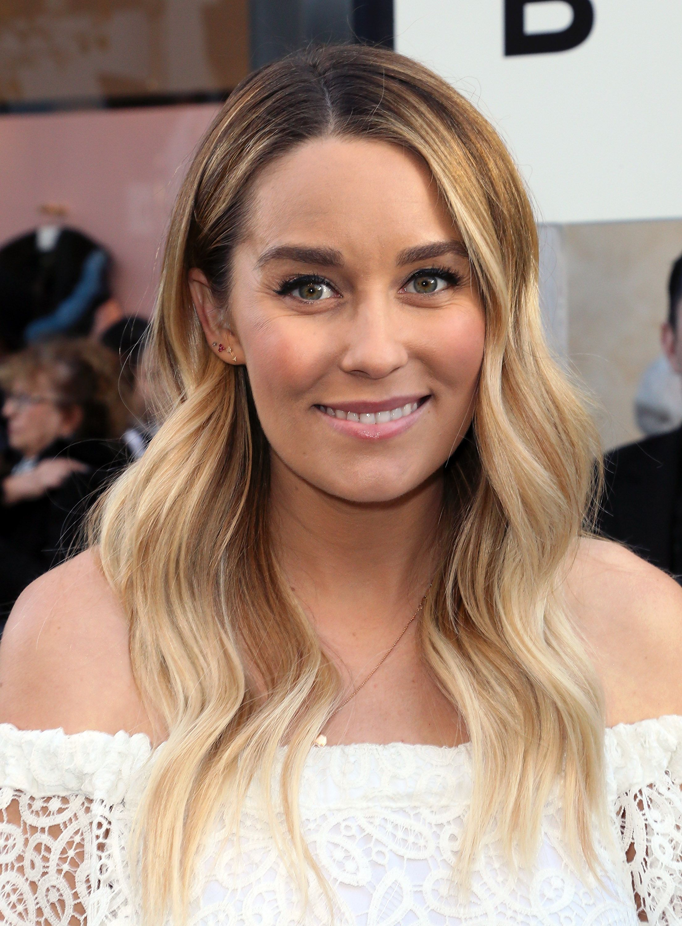 01f269f92140d Congrats to Lauren Conrad On New Baby Son Liam James